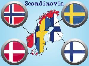 wohnwagen-skandinavien